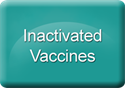 Picture for category Inactivated Vaccines